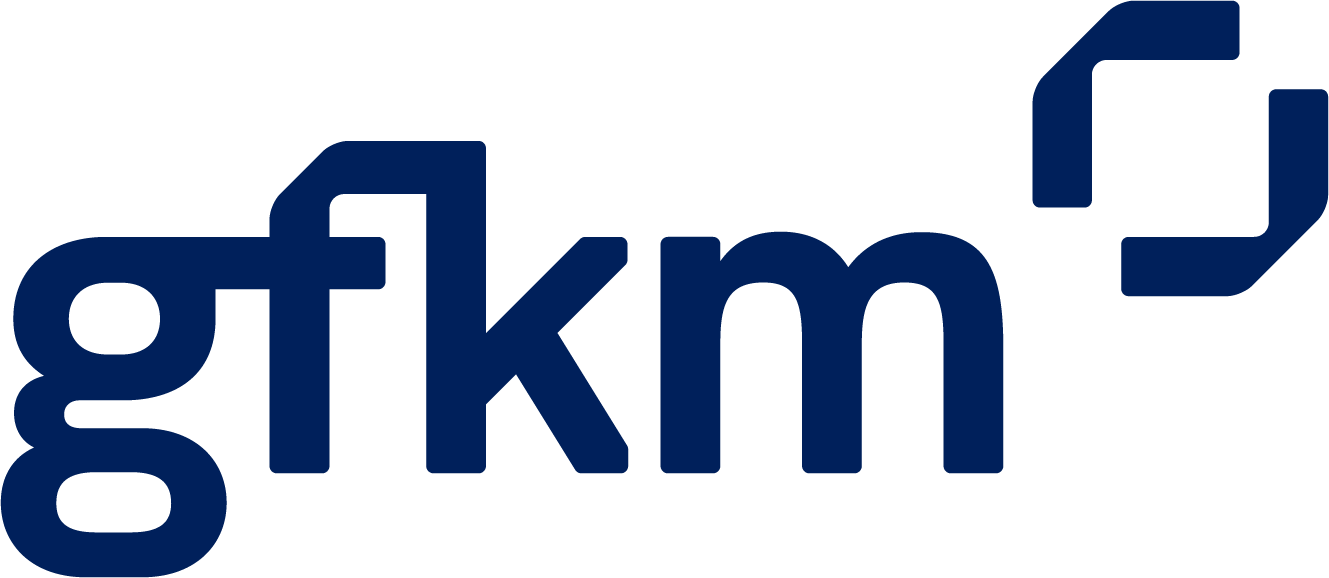 Platforma e-learningowa GFKM